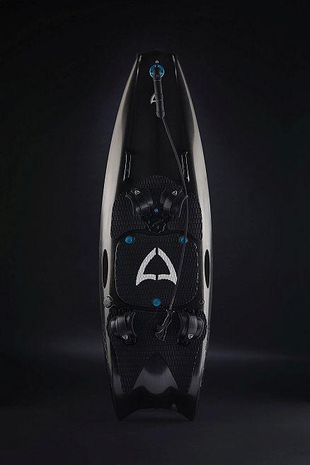 jetboard-mako-slingshot