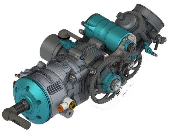 silnik-mako-slingshot-XT100