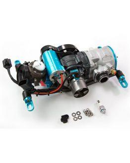 silnik-roton-xt100-mk-a-1043