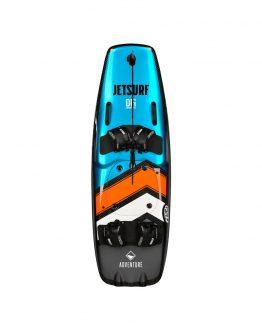 adventure-df-jetsurf-atlantic-blue-deska-jetboard