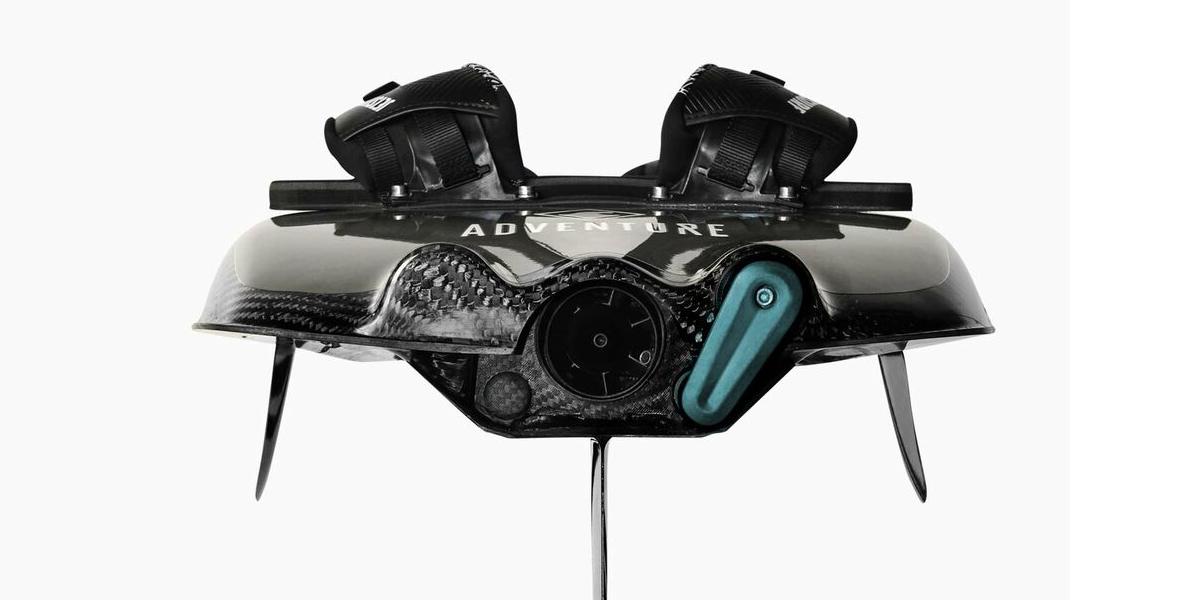 adventure-dfi-jetsurf-motodeska-spalinowa