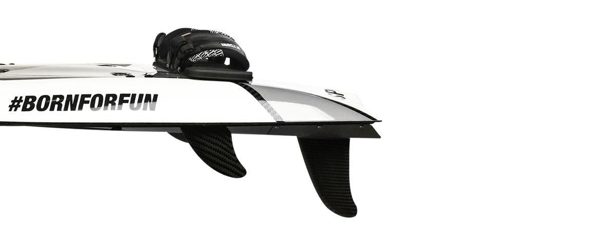 deska-spalinowa-jetsurf-sport-biala