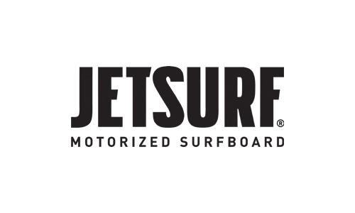 jetsurf-deski-surfingowe-z-silnikiem-spalinowy