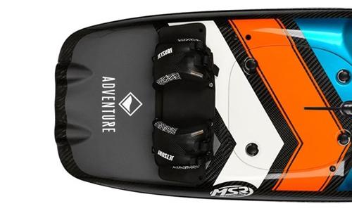 jetsurf-polska-deska-adventure-dfi