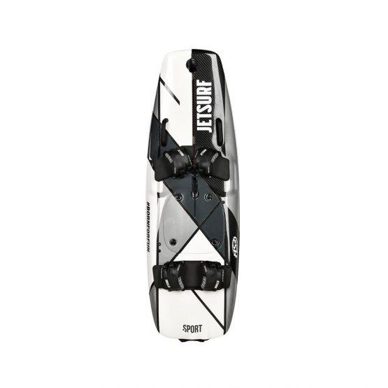 jetsurf-sport-deska-surfingowa-spalinowa