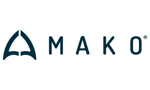 mako-boardsport-polska-logo