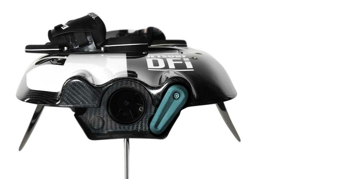 race-dfi-jetsurf-tlumik