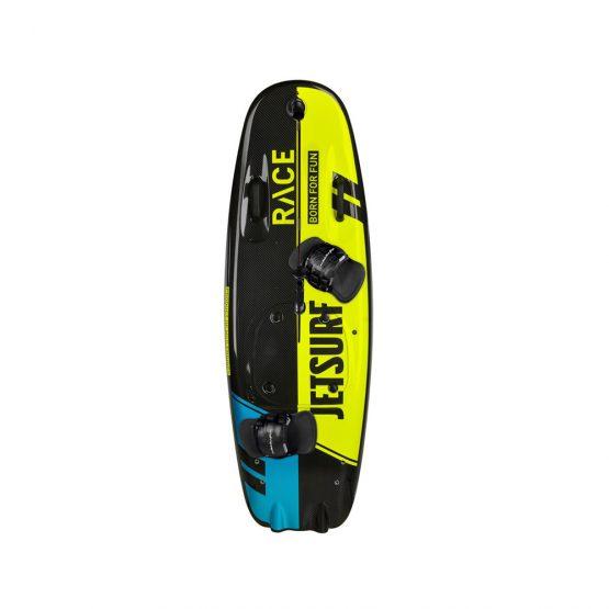 race-dfi-jetsurf-yellow-deska-jetboard
