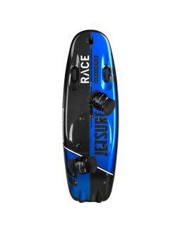 race-jetsurf-blue-motodeska