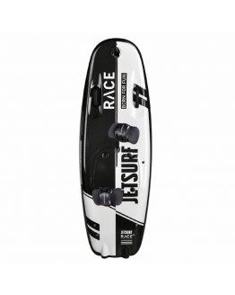race-jetsurf-white-deska-spalinowa