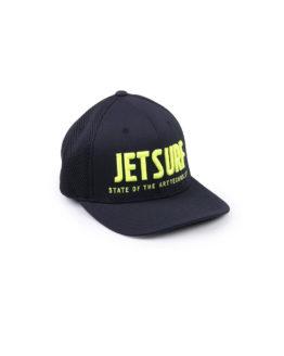 classic-jetsurf-fullcap