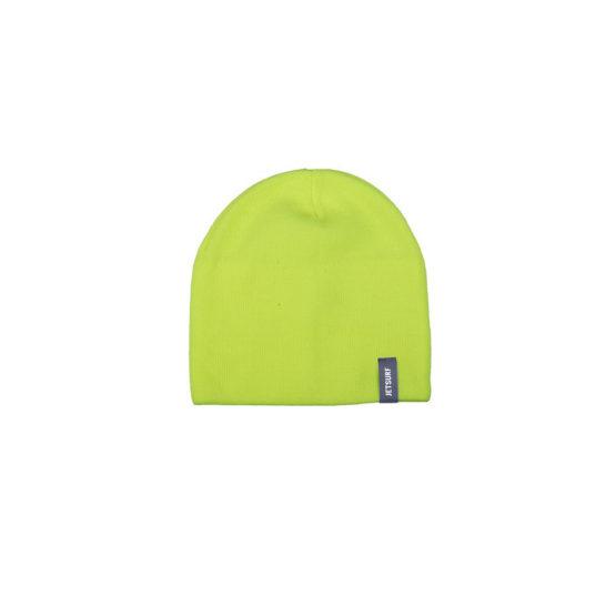 czapka-jetsurf-zimowa