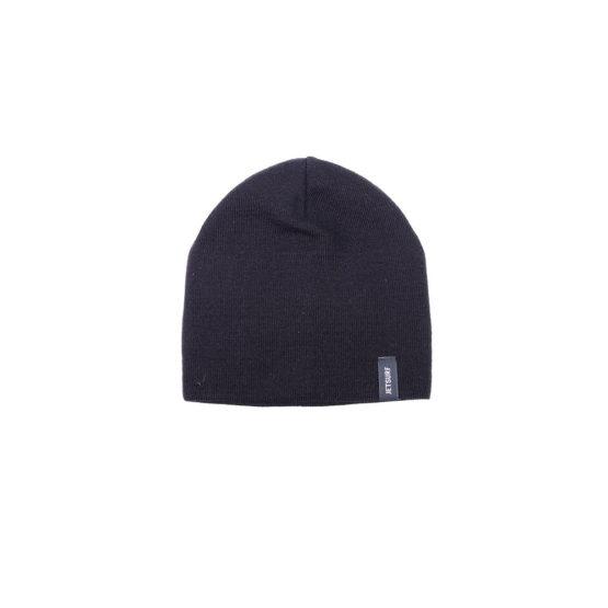 czapka-zimowa-jetsurf