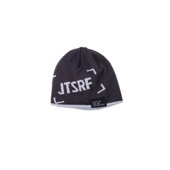 czapka-zimowa-jetsurf-czarna
