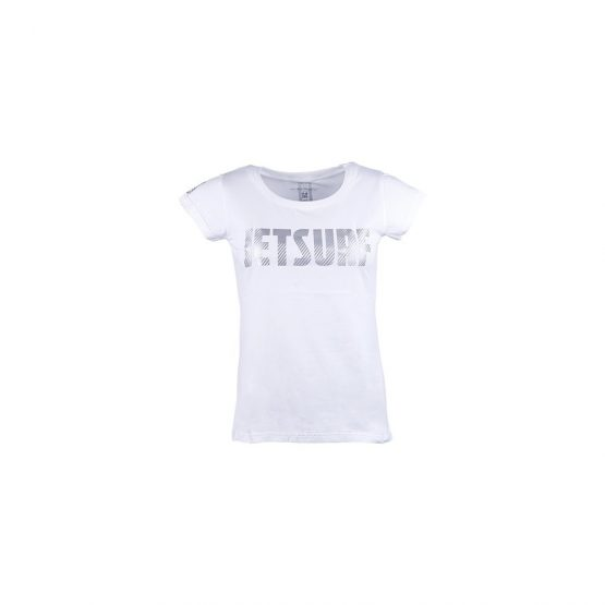 jetsurf-bialy-t-shirt-carbon