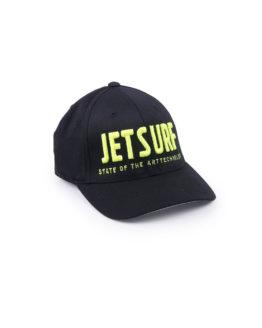 jetsurf-cap-czarna-zolty-fluo