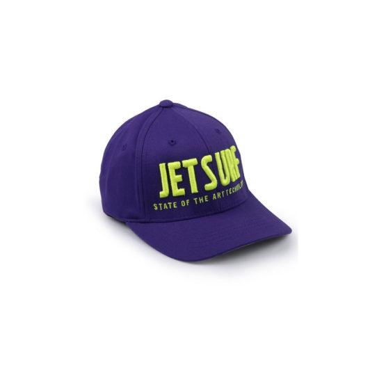 jetsurf-czapka-dziecieca