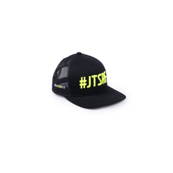 jetsurf-czapka-jsrf