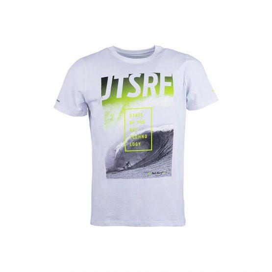 jetsurf-czechy-t-shirt-bialy