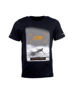 jetsurf-deski-surfingowe-silnikiem-koszulka