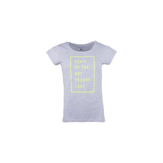 jetsurf-koszulka-damska