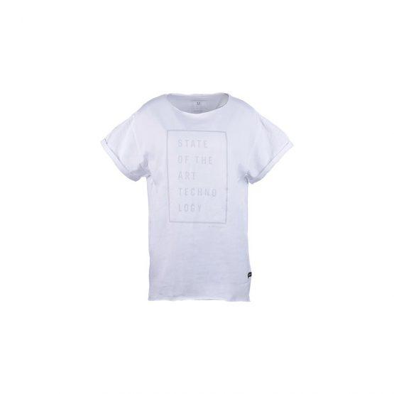 jetsurf-koszulka-damska-biala