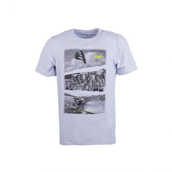 jetsurf-koszulka-szara