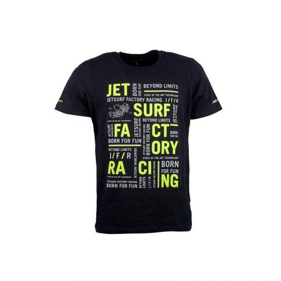 jetsurf-motorized-surfboard-tshirt