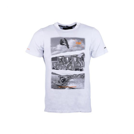 jetsurf-surfboards-tshirt