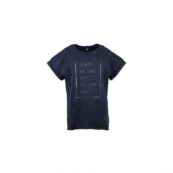 koszulka-damska-deski-jetsurf