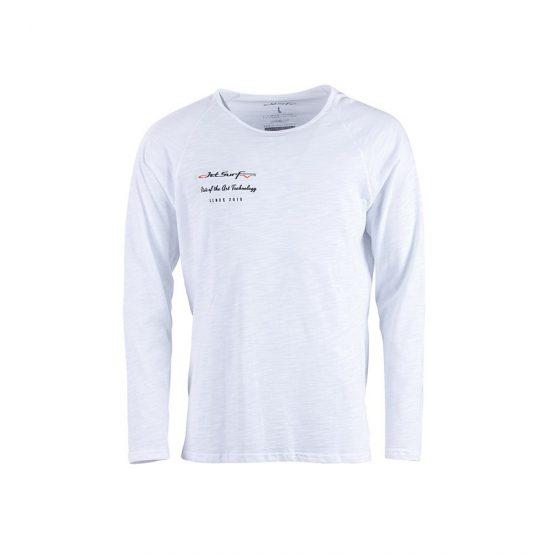 koszulka-jetsurf-czechy