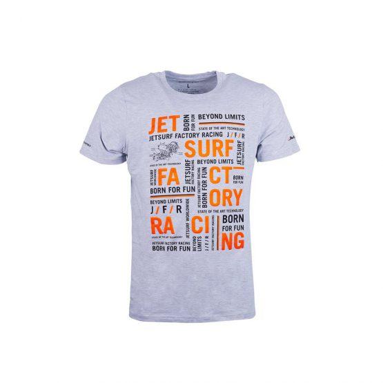 koszulka-jetsurf-men