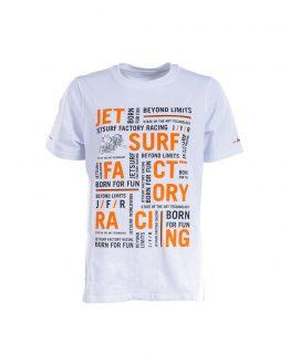 koszulka-tshirt-jetsurf-deski-spalinowe