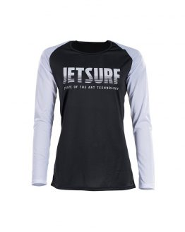 longsleve-damski-czarno-bialy-jetsurf
