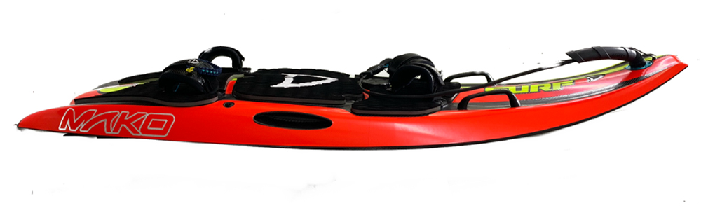 mako-duofluo-motodeska-silnik-spalinowy-surfingowa