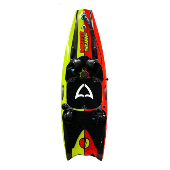 mako-jetboard-duofluo-motodeska