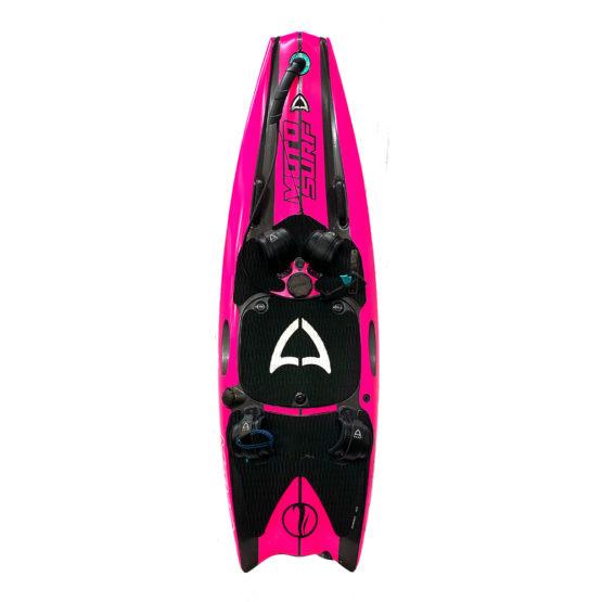mako-slingshot-landryna-deska-silnikiem-spalinowym-surfingowa