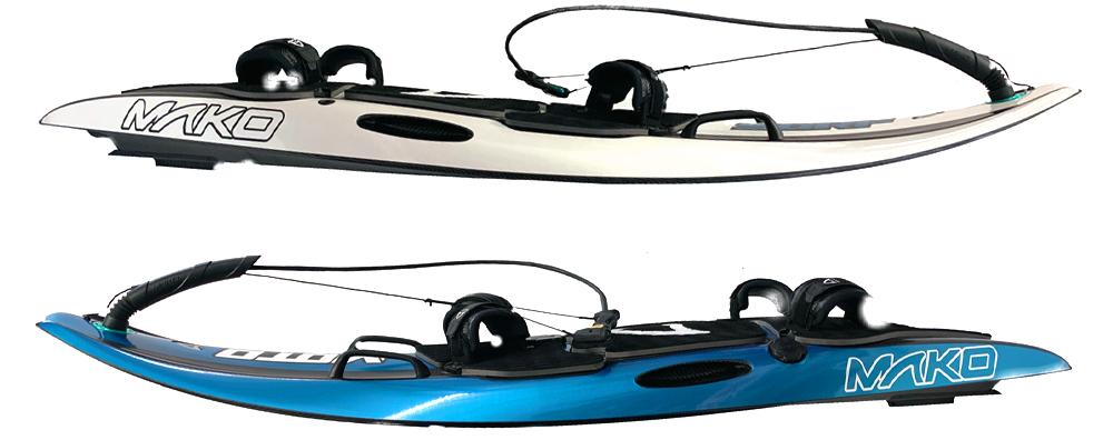 mako-slingshot-motodeska-duofluo-nb