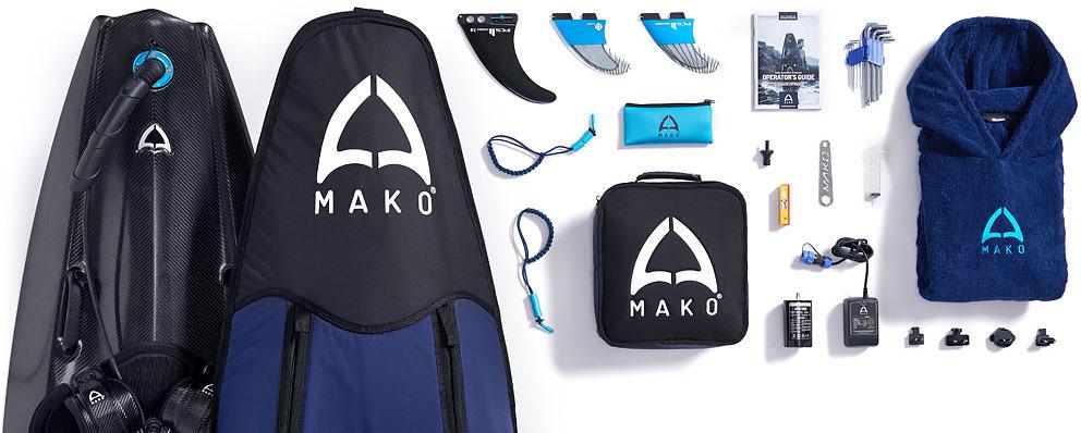 mako-zestaw-motodeska-slingshot