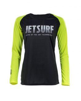 motodeski-jetsurf-longsleve-damski