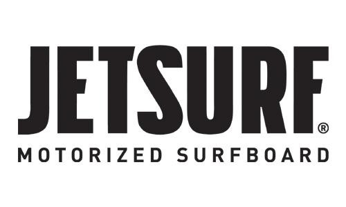 jetsurf-polska