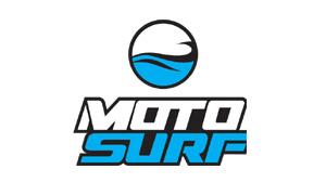 Motosurf