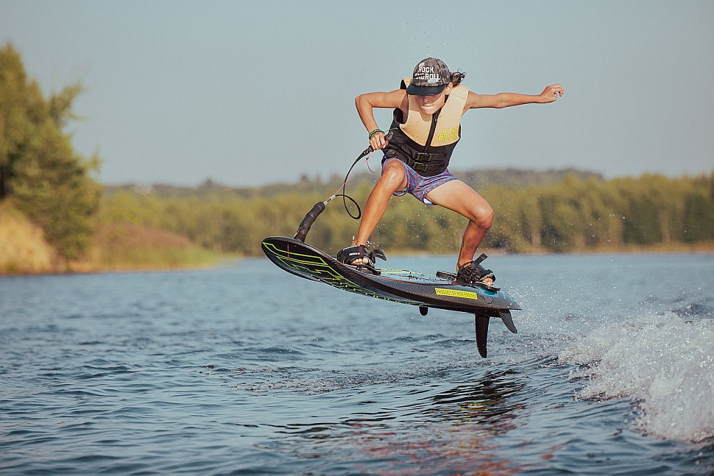 jetsurf-race-dfi-dystrybucja-polska-motosurf