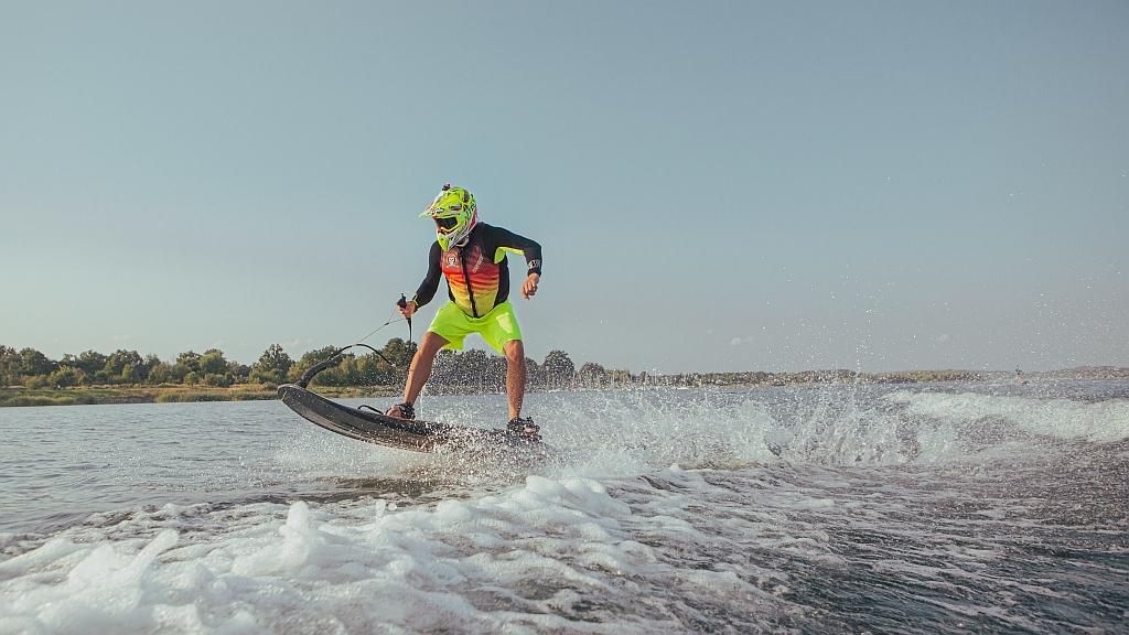 jetsurf-race-titanium-deski-motosurf-polska