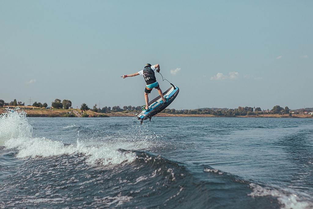 jetsurf-race-deski-surfingowe-motosurf