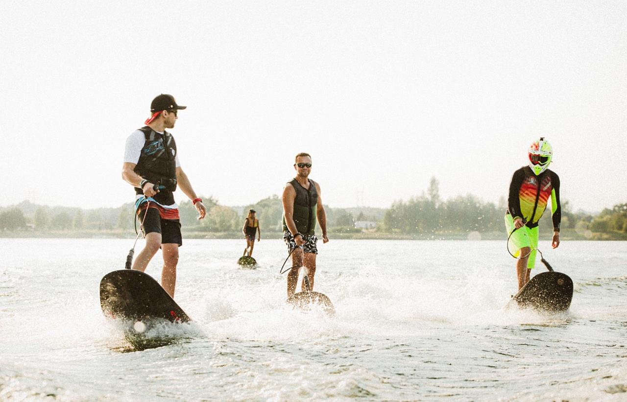 motosurf-jetsurf-deski-surfingowe