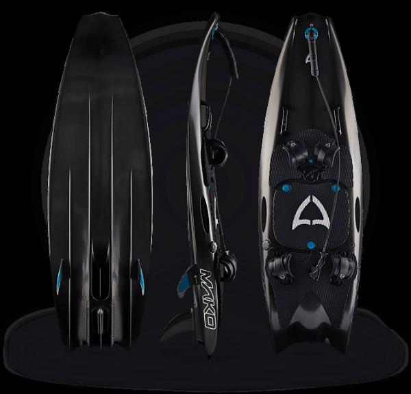 mako-slingshot-jetboard-deska-surfingowa-spalinowa