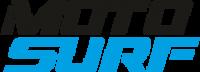 motosurf-logo-302